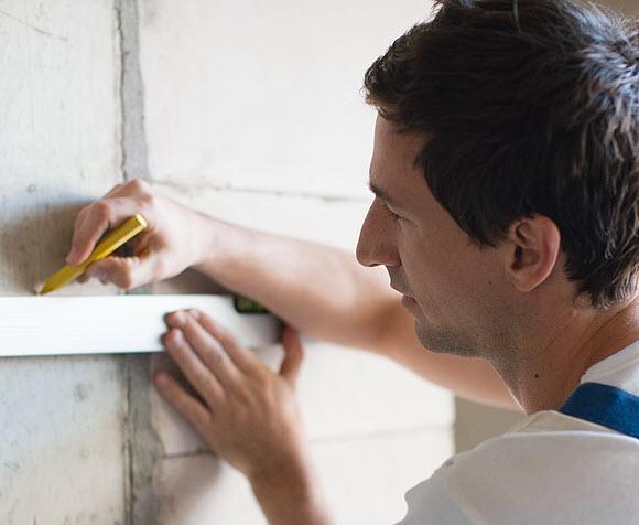 Mehrwertsteuersenkung: Wann Bauherren profitieren können